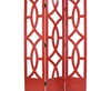 Vign_Charleston_Room_Divider_in_Red