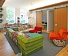 Vign_Colorful-Corner-Sofa-Sets-and-Modern-Storage-in-Preschool-and-Kindergarten-Classroom-Design-Ideas