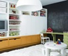 Vign_Corner-Small-Table-and-Modern-Wall-Cabinets-in-Preschool-and-Kindergarten-Classroom-Design-Ideas