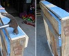 Vign_DIY-Pallet-Shelves-1024x634_1_
