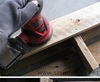 Vign_DIY-Pallet-Shelves-2-454x1024