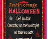 Vign_Menu-orange-Halloween