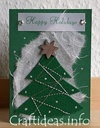 Vign_christmas_card_felt_christmas_tree_greeting_card_for_the_holidays