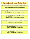 Vign_ecole_des_mots_kitacoller_pourleprof_page2