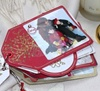 Vign_mini-album-scrap-avec-photos-noel