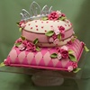 Vign_princess-sweet-sixteen-birthday-cake