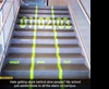 Vign_walk-run-text-school-added-these-to-all-stairs-on-campus-300x293